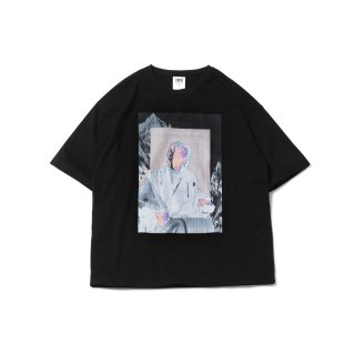 Tightbooth YUKICHI T-SHIRT