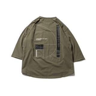 Tightbooth NETWORK 7SLEEVE