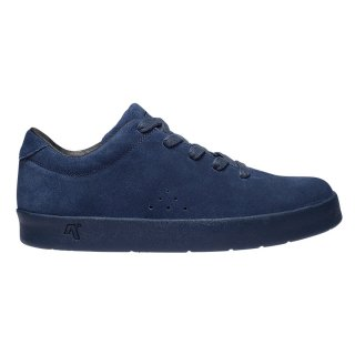 AREth / I lace All Navy