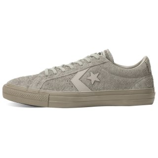 CONVERSE SKATEBOARDING / PRORIDE SK OX + OLIVE