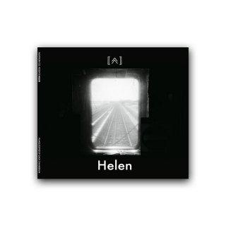 NORTHERN COMPANY Helen