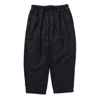 DELUXE × EVISEN GARCONS PANTS