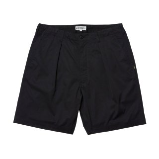 EVISEN SIDEWAYS EIGHT SHORTS