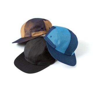 TIGHTBOOTH BLT PANEL CAP