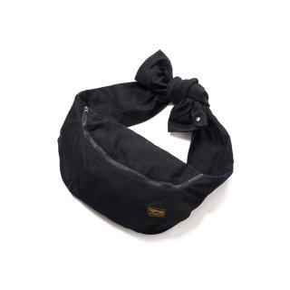 Tightbooth PIQUE ROCKY BAG