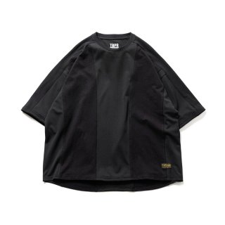 TIGHTBOOTH SUZU T-SHIRT