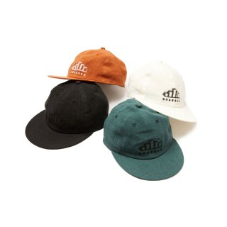 EVISEN TOBACCO 6PANEL