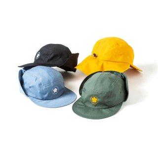 EVISEN YTT SHADE CAP