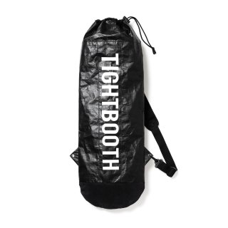 TIGHTBOOTH TRASH SKATE BAG