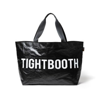 Tightbooth TRASH TOTE BAG