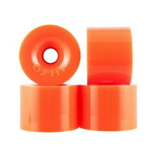 OJ - Thunder Juice Orange 75mm 78a