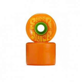 OJ - Super Juice Citrus 60mm 78a
