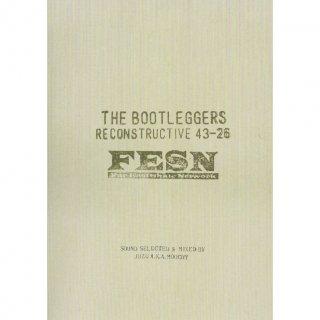 FESN - THE BOOTLEGGERS reconstructive 43-26