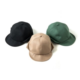 TIGHTBOOTH / SHINPAN ROLL CAP