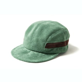 TIGHTBOOTH / PILE CAMP CAP
