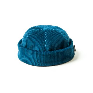 TIGHTBOOTH / CORD ROLL CAP