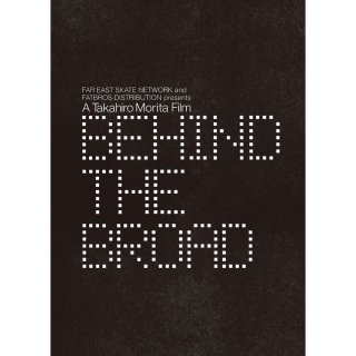 FESN - BEHIND THE BROAD