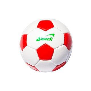 SNACK - ALIVE MINI SOCCER BALL