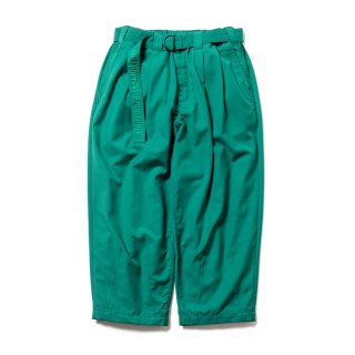 TIGHTBOOTH BAGGY SLACKS