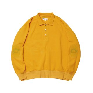 EVISEN MOMO ELBOW SWEAT