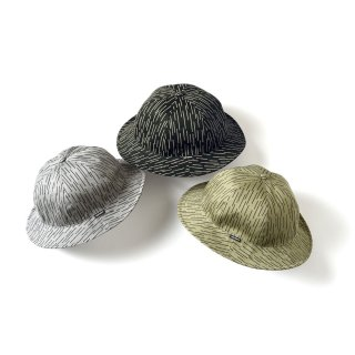 TIGHTBOOTH RAIN CAMO HAT