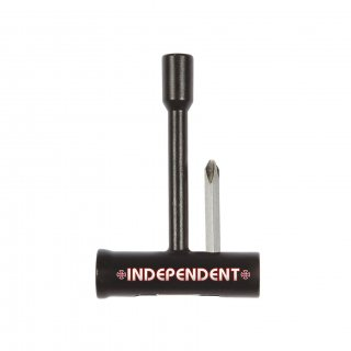INDEPENDENT BEARING SAVER T-TOOL
