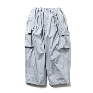 TIGHTBOOTH BAGGY CARGO PANTS