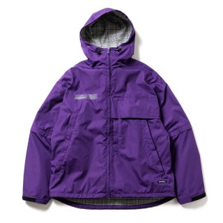 TIGHTBOOTH MOUNTAIN PARKA