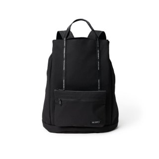 TIGHTBOOTH LOGO TAPE BACKPACK