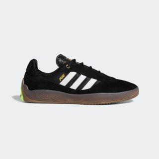 adidas - PUIG - Black & Gum