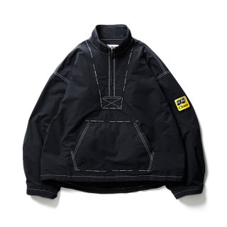 TIGHTBOOTH / CHAOS FISHING CLUB - 411 ANORAK
