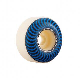 SPITFIRE FORMULA FOUR CLASSICS 97DU 56mm BLUE