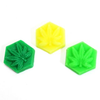 GANJ WAX WAX - Small