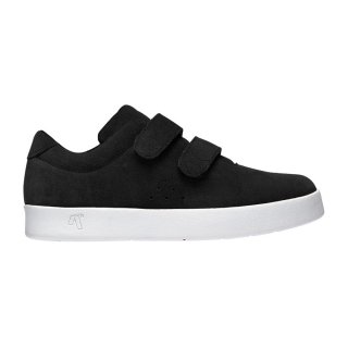 AREth - Late20 - I Velcro - Black