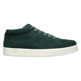 AREth - Late20 - II - Green