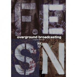FESN - overground broadcasting