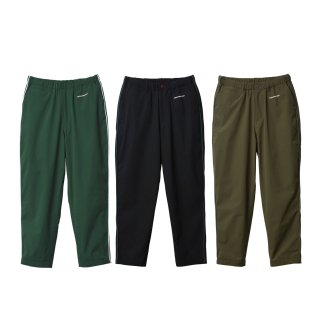 INDEPENDENT × EVISEN - PIPING PANTS