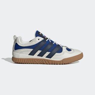 adidas - FA EXPERIMENT 1