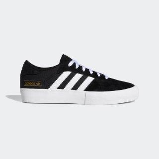 adidas - MATCHBREAK SUPER - Black & White
