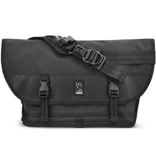 CHROME / CITIZEN MESSENGER BAG