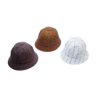 EVISEN - ABSTRIPE HAT