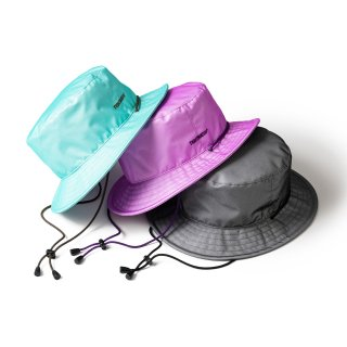 TIGHTBOOTH - BACKSIDE BLEATHATEC HAT