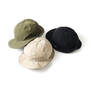 TIGHTBOOTH - ROUND BRIM CAP