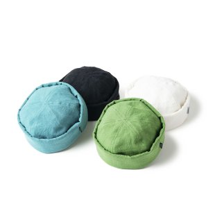 TIGHTBOOTH - KARAMUSHI ROLL CAP