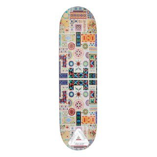 PALACE - CHEWY PRO S25 - 8.375