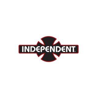 INDEPENDENT - Sticker OGBC - 1.5