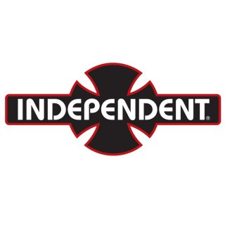 INDEPENDENT - Sticker OGBC - 4