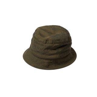 EVISEN / DELUXE - EVISEN HAT