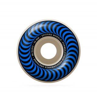 SPITFIRE FORMULA FOUR CLASSICS 99DU 56mm BLUE