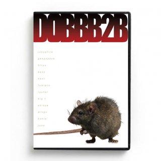 DOBB DEEP - DOBBB2B